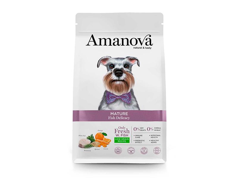Amanova